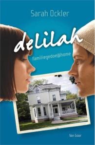 Delilah (Dutch)