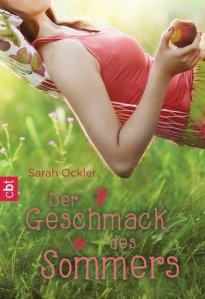 The Taste of Summer (German)