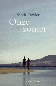 Twenty Boy Summer (Dutch)