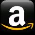 #scandal at Amazon