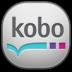 #scandal on Kobo