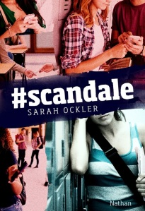 #scandale